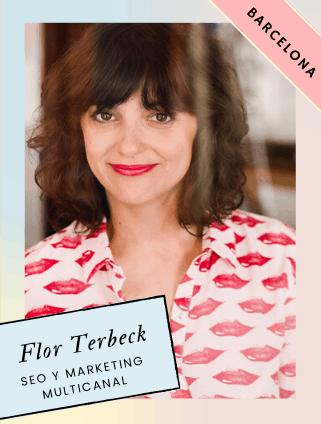 florterbeck