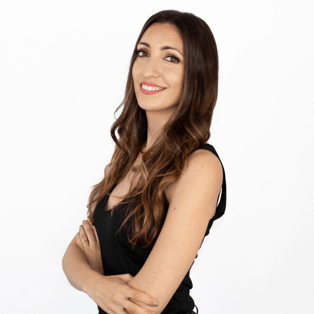 Judit Catala (2)